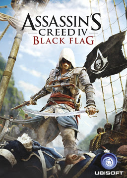 assasins creed black flag cheats,assassin's creed black flag,assassin's creed black flag at game