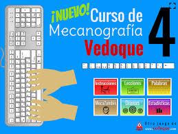 http://vedoque.com/html5/mecanografia/mecanografia4/