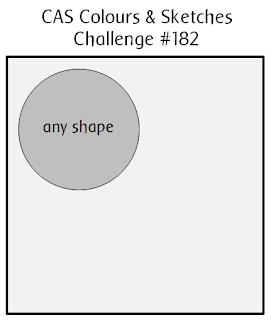 http://cascoloursandsketches.blogspot.com/2016/07/sketch-challenge-182.html
