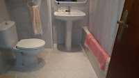 piso en venta calle mestre cubells benicasim wc