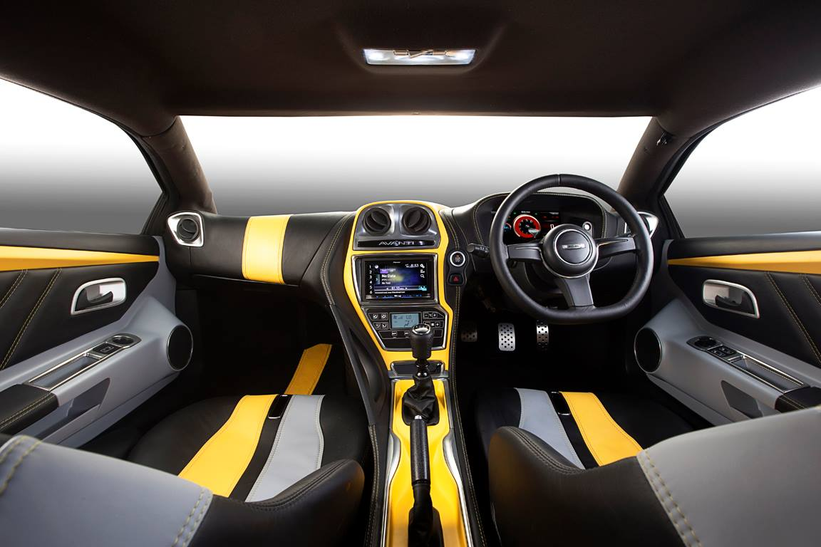 how to design a ford 2 5 litre 4 cylinder engine autos post. Black Bedroom Furniture Sets. Home Design Ideas