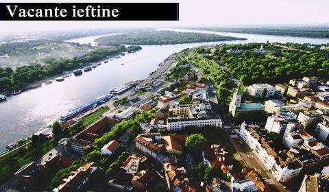Belgrad-preturi-sfaturi-informatii-ghid