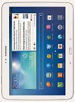Harga baru Samsung Galaxy Tab 3 10.1 P5200, Harga second Samsung Galaxy Tab 3 10.1 P5200
