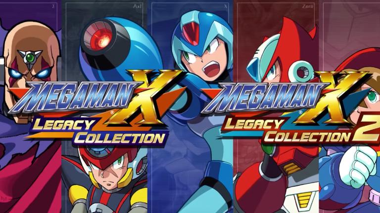 Google Drive] Download Game Mega Human Being 10 Legacy