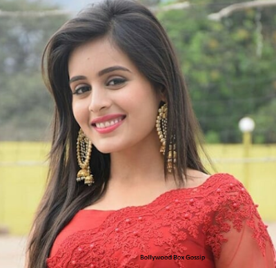 Rhea Sharma  IMAGES, GIF, ANIMATED GIF, WALLPAPER, STICKER FOR WHATSAPP & FACEBOOK