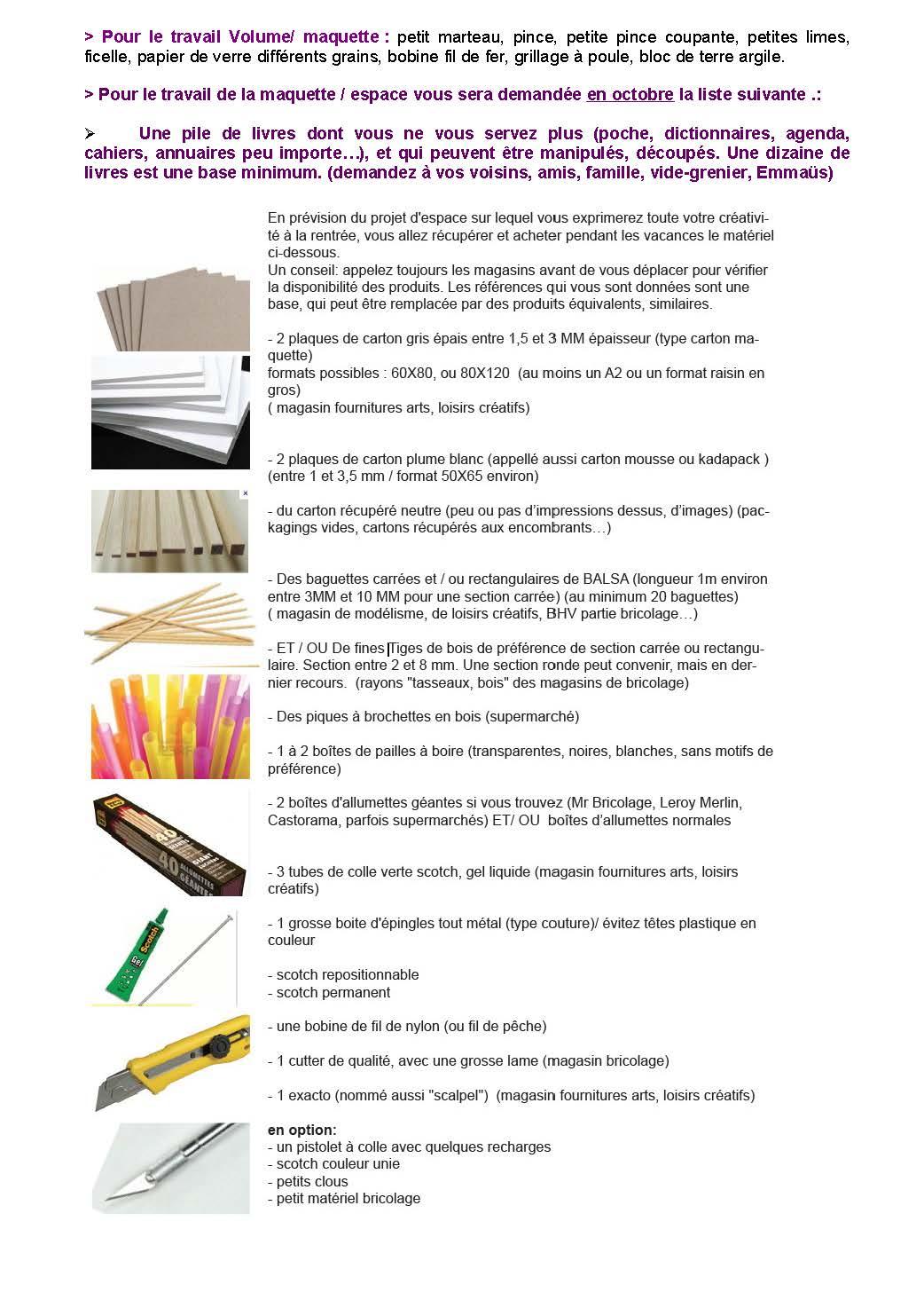 tube mousse castorama cache tuyau castorama avec rosace tuyau radiateur castorama avec pour. Black Bedroom Furniture Sets. Home Design Ideas