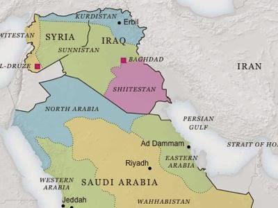 Resultado de imagen de Estados Unidos traslada tropas a sus bases militares en las localidades controladas por el PKK