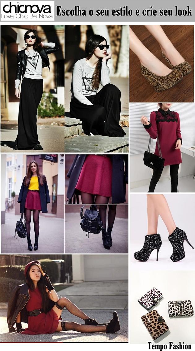 8814ef329 lojas gringas – Página: 6 – Tempo Fashion