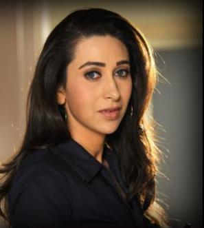 Bollytter: Karishma Kapoor in Dangerous Ishhq 3D