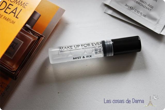 Tienda Online de Sephora