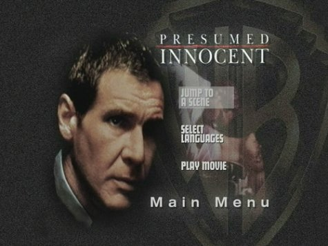presumed innocent full movie online with english subtitles