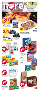⭐ Cash Wise Ad 3/25/20 ⭐ Cash Wise Weekly Ad March 25 2020