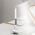 Huntkey Releases Dimmable Desk Lamp HL-E100