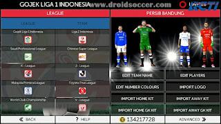 Download FTS Full ASIA v2 Mod by Rega Maulana Apk + Data Obb