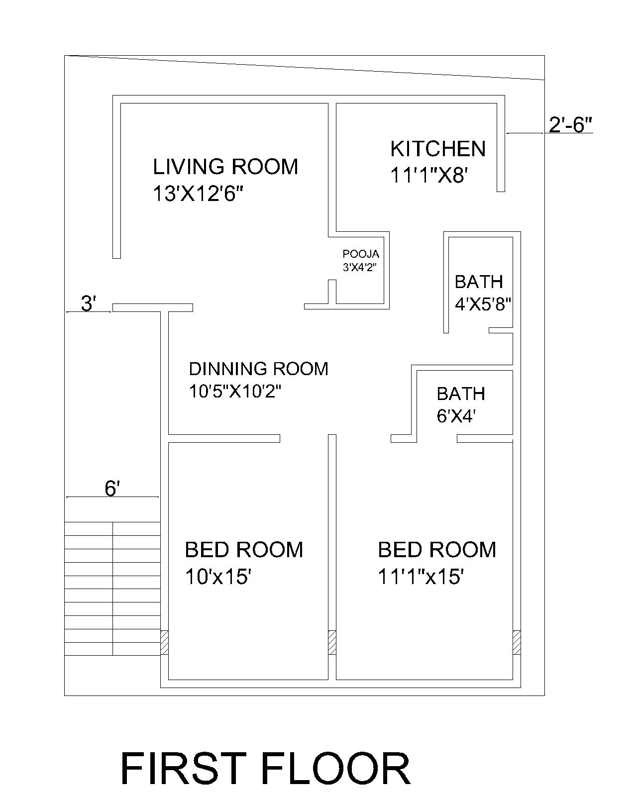 x house plans   May x house plans