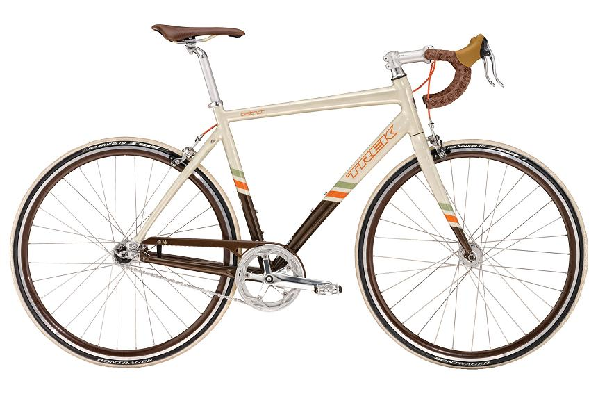 bike trek bonita