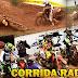 VIDEO - 1ª Etapa Copa Crozetta Motocross e Velcross  2017