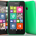 Nokia Lumia 530 and Nokia Lumia 530 Dual SIM quad-core smartphone now official