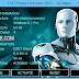 ESET 2017 All Products Universal Activator + Trial Resetter