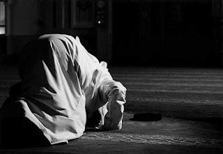 Bacaan Doa Sujud Tilawah / Sujud Sajadah Di Dalam Atau Di Luar Sholat