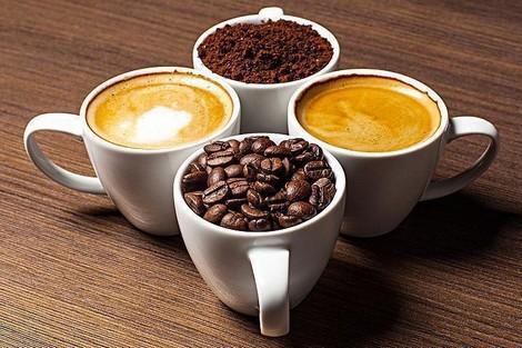 دراسة: 3 أكواب من القهوة تقلل وفيات السيدا