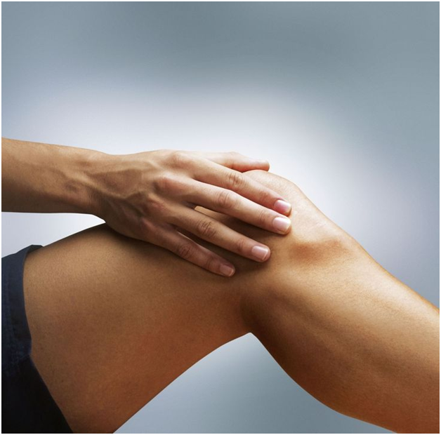 Get hold of the right therapy clinic to recover from your ACL injury