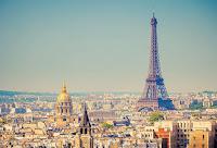 Интенсивный Курс Французского Языка Одесса