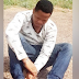 See The Benenoise Houseboy Who Stole N21m From Employer's Bedroom In Oyo State