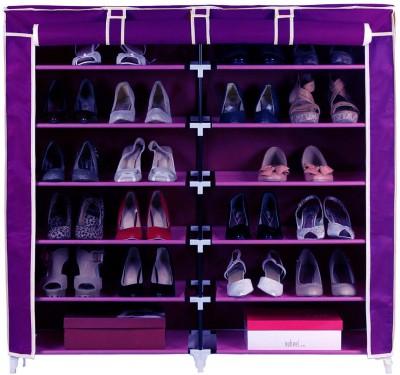 Shoe Rack Online Best Price