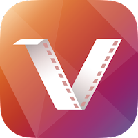 VidMate Full Latest Version Android Apk 3.28 Download Free