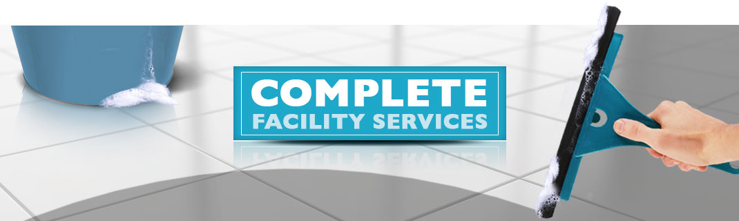 Complete Facility Services