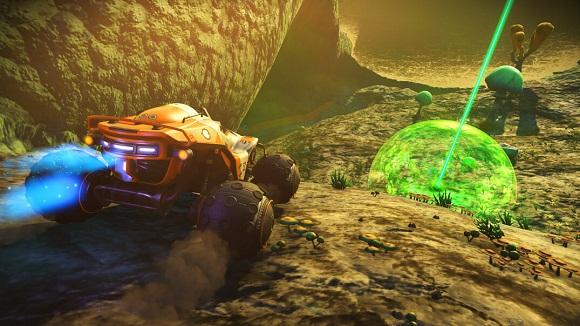 no-mans-sky-pc-screenshot-www.ovagames.com-4
