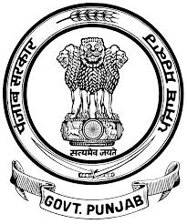 Patiala District Recruitment 2018