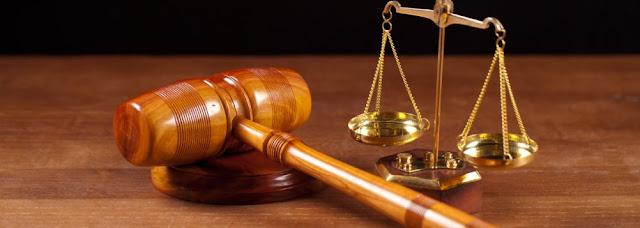 Tribunal Regional do Trabalho realiza Leilão em Sorocaba