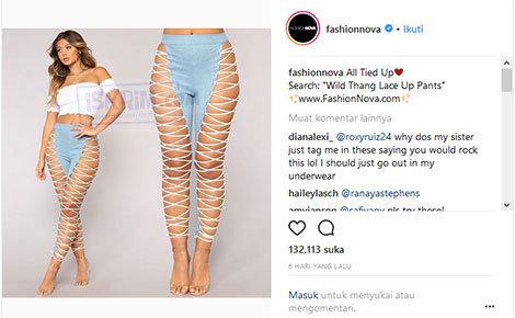 http://www.iskrim.com/2018/05/celana-jeans-wanita-terbuka-wild-thang-yang-menantang.html