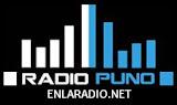 Radio Puno en vivo