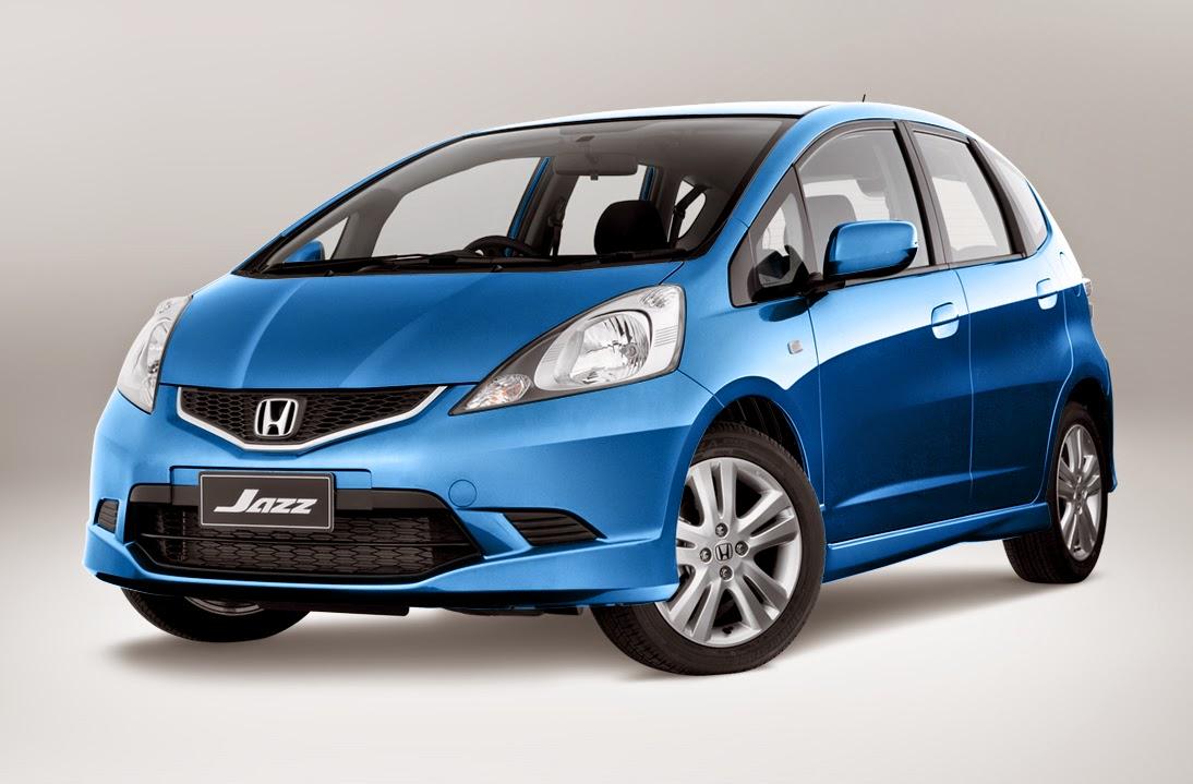 Kelebihan Kekurangan Harga Honda Jazz Second Review