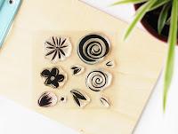 https://www.shop.studioforty.pl/pl/p/Flowers-4-stamp-set-74/657