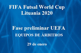 arbitros-futbol-designaciones-FUTSALFIFA