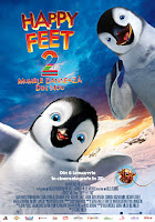 Happy Feet 2 Online Dublat In Romana – Mumble dansează din nou