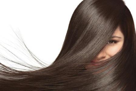 13 Cara Meluruskan Rambut Dengan Bahan Alami Tanpa catok - Kharisma ... ce30167194