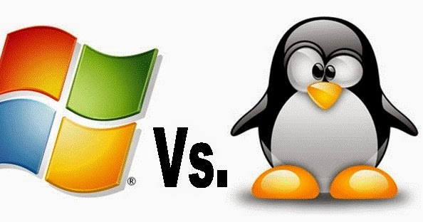 10 Reasons To Change Windows For Linux In 2019