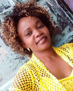 Missing Kenyan Human Rights Activist Found Dead In Mortuary