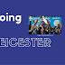 """How Exactly Do You """"Do A Leicester""""?"""
