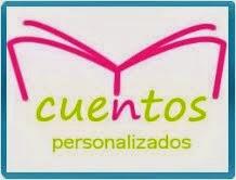 http://primerodecarlos.com/primerodecarlos.blogspot.com/noviembre/cuentos_personalizados/inicio.htm