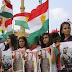 Iraqi, Kurdish: Will Presidential Elections Hold?