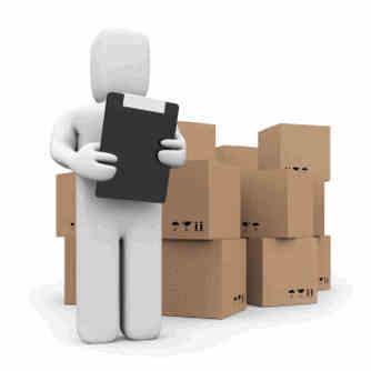 Controlar cantidad desde Solicitud a Orden de Compras en SAP - Consultoria