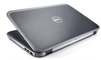 Dell Laptop Review 5520