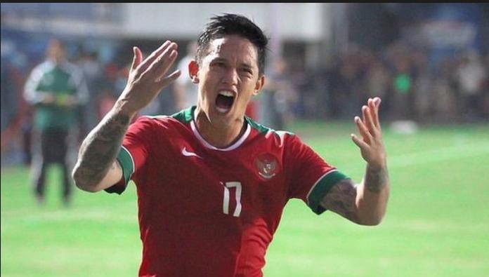 Hore! Timnas Indonesia Kalahkan Kamboja 2-0, Siapa Cetak Gol?
