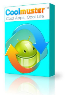 Coolmuster Android Assistant Portable